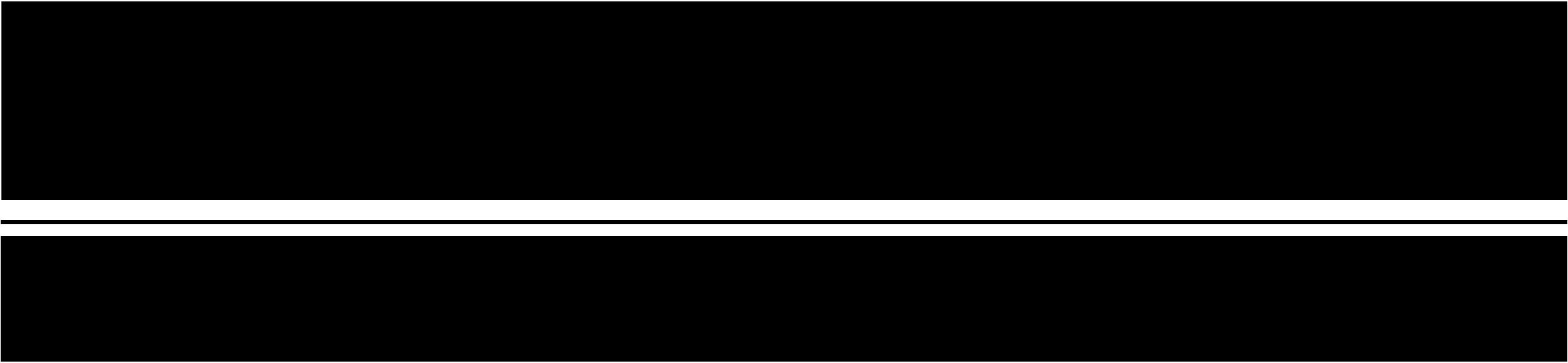 OLIVER MEIBERT