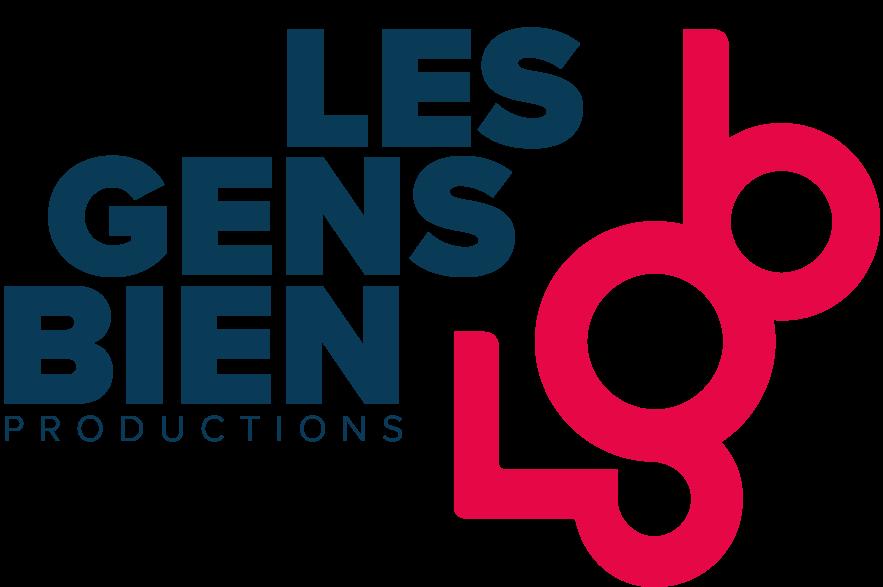 Vivien Lemaignan