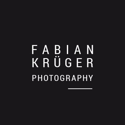 Fabian Kruger