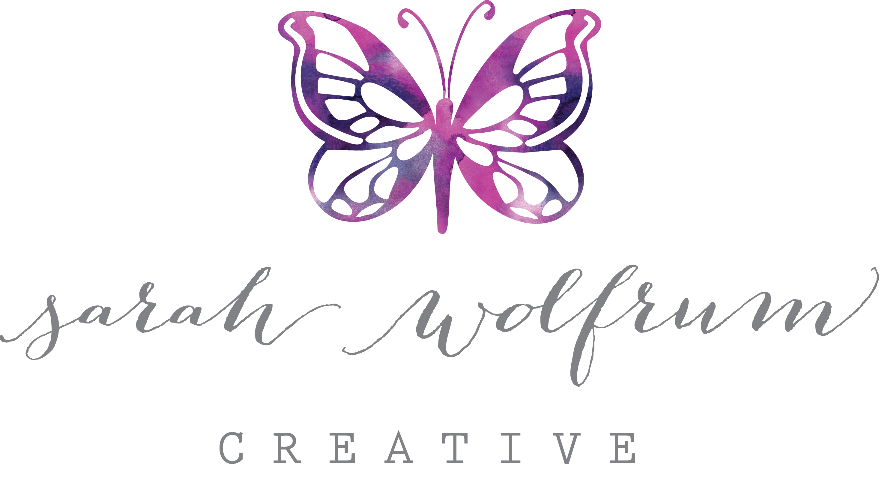 Sarah Wolfrum Creative
