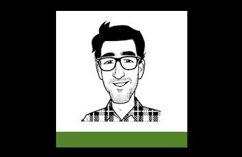 Mike Gallardo