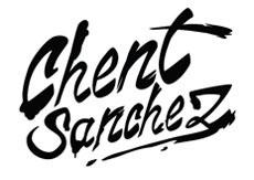 Chent Sanchez Art Director Illustrator 2D Animator