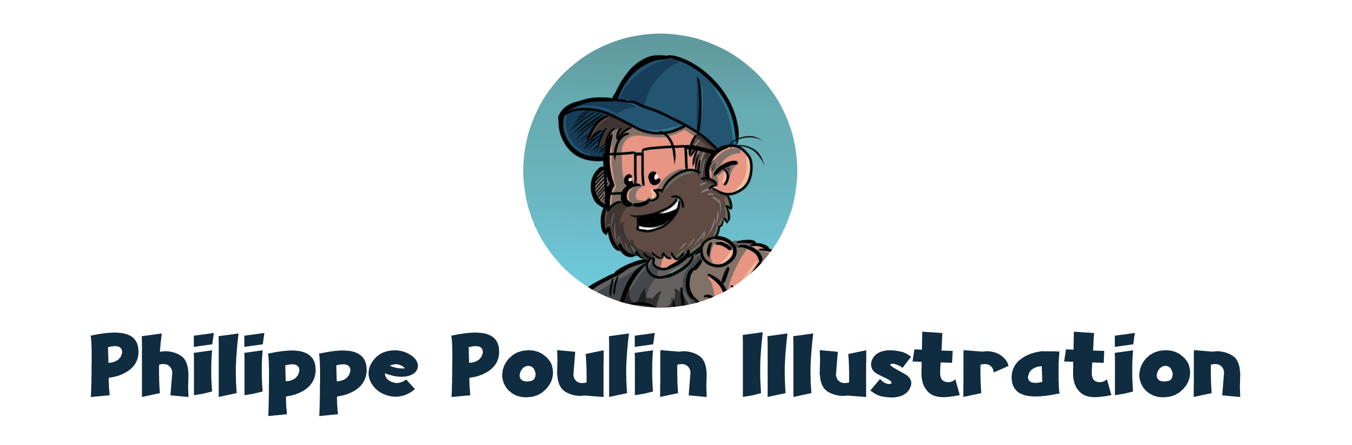 Philippe Poulin