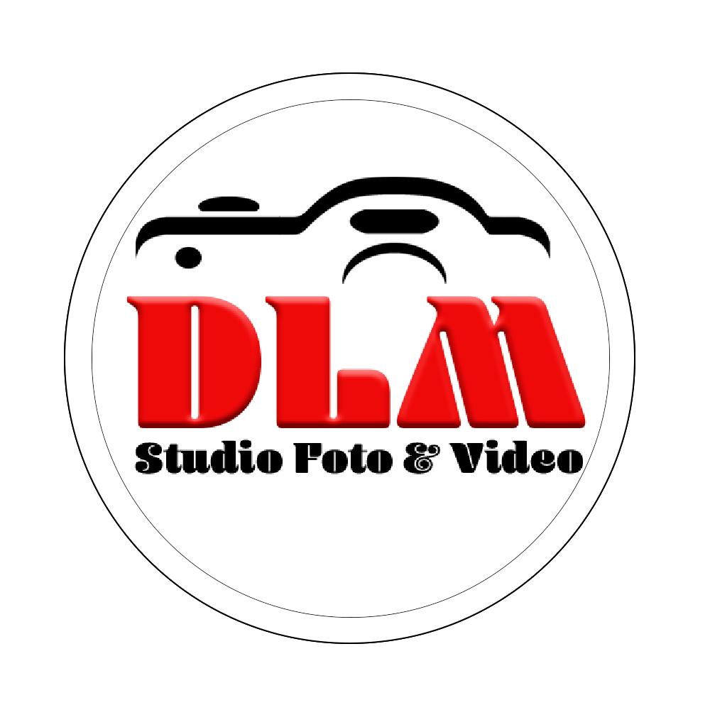 DLM STUDIO FOTO E VIDEO