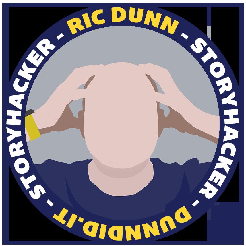 Ric Dunn