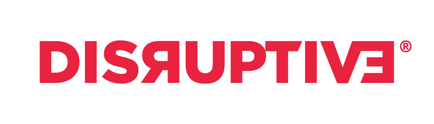 Disruptive Brand Agency