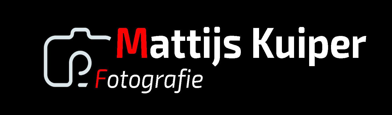 Mattijs Kuiper