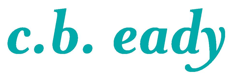 CB Eady Design
