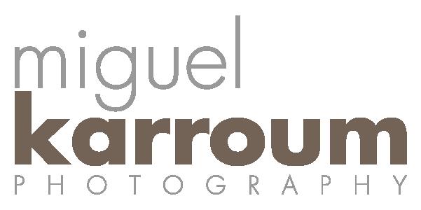 Miguel Karroum Photography