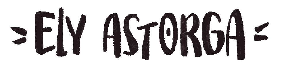 Ely Astorga