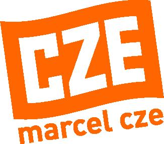 Marcel Cze
