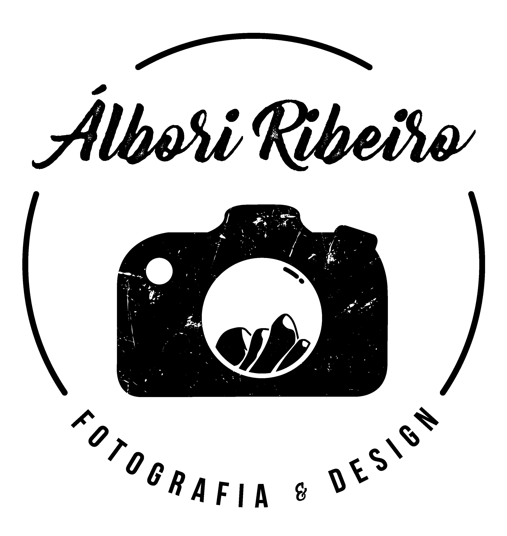 Álbori Fotografia e Design