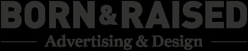 Born&Raised – We Build Brands