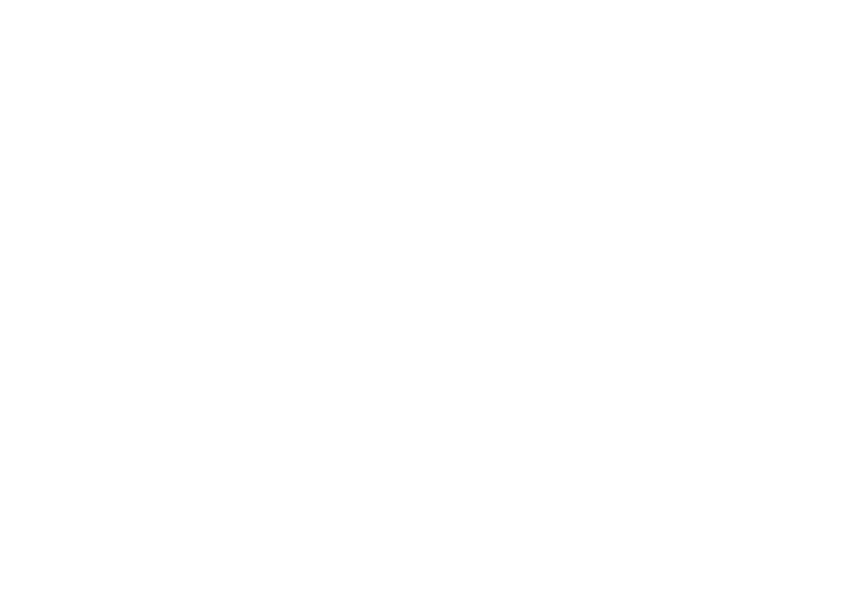 Richard Gaynor Photography