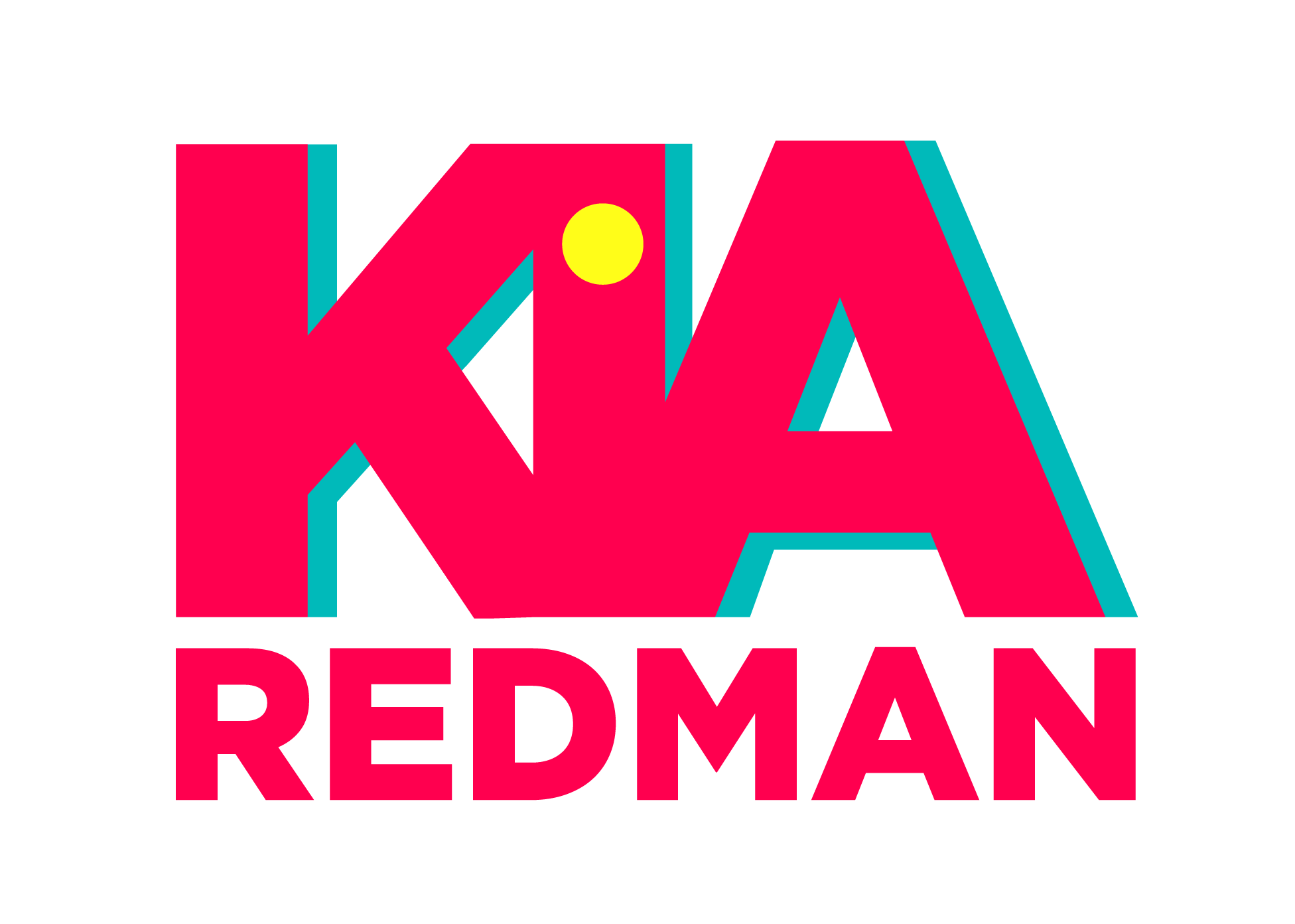 Kia Redman