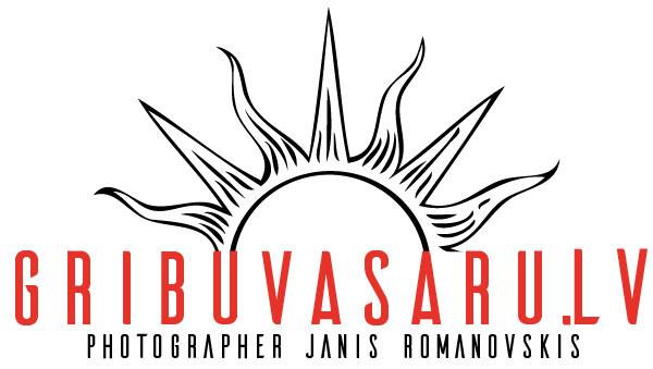 Janis Romanovskis