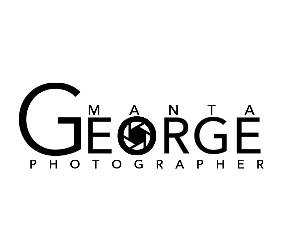 George Manta