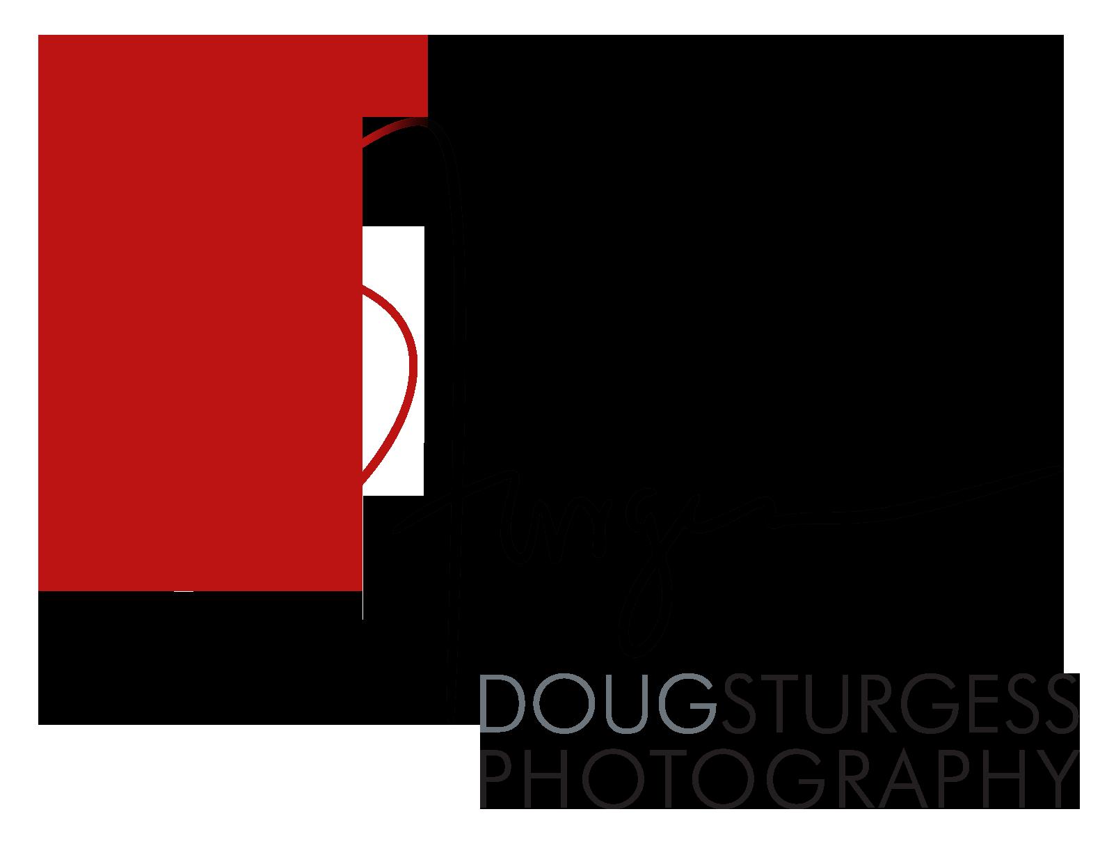 Doug Sturgess