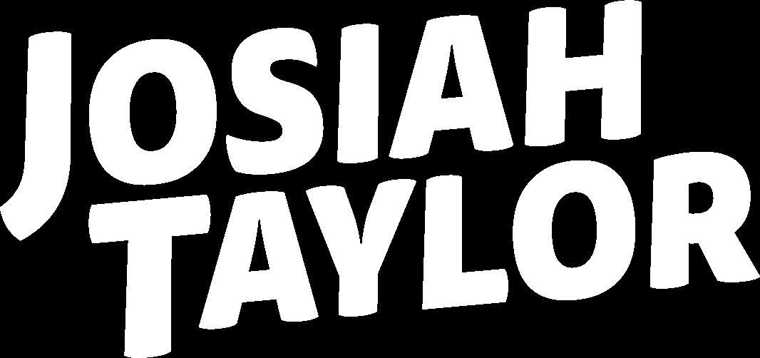 Josiah Taylor