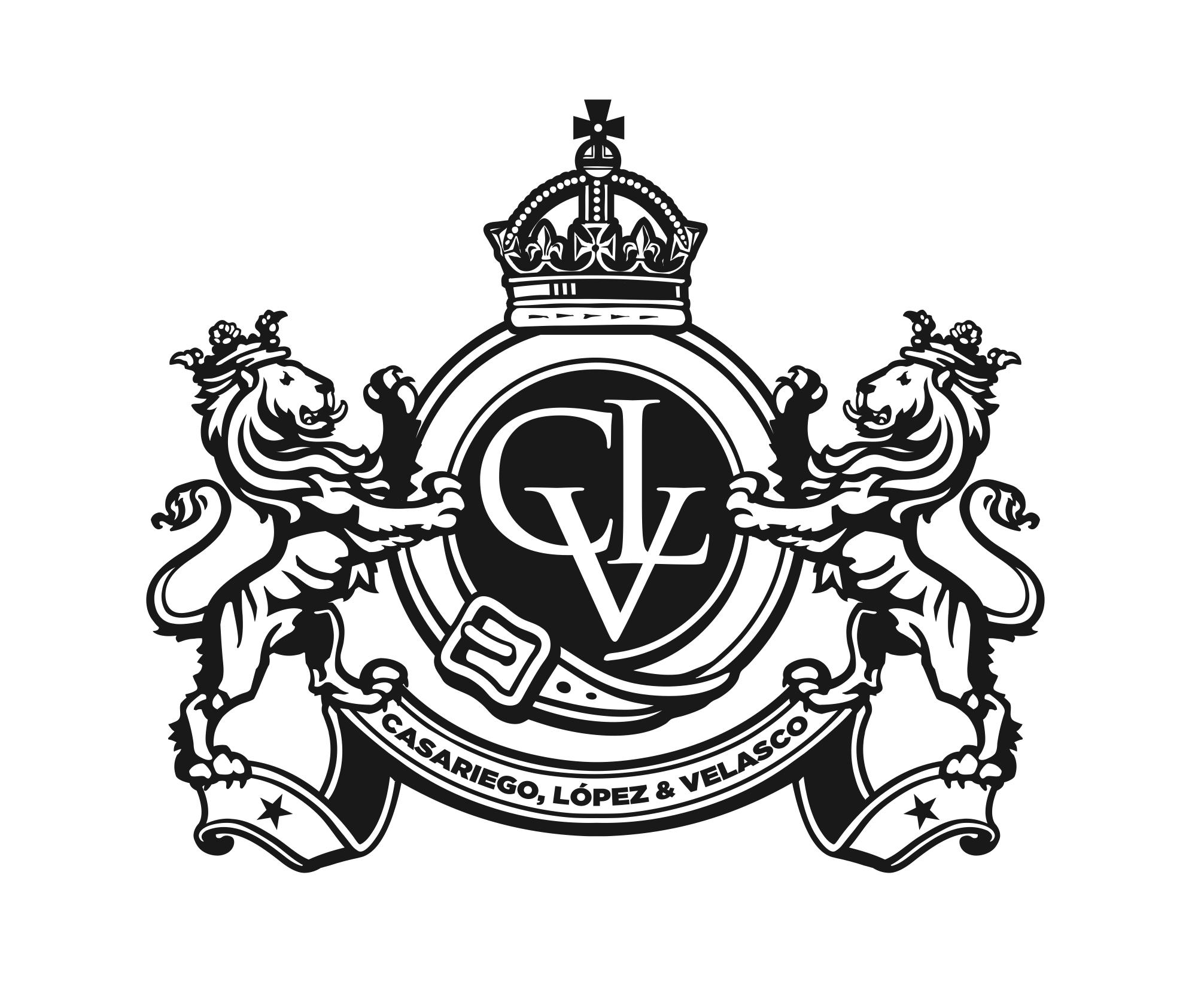 C L V