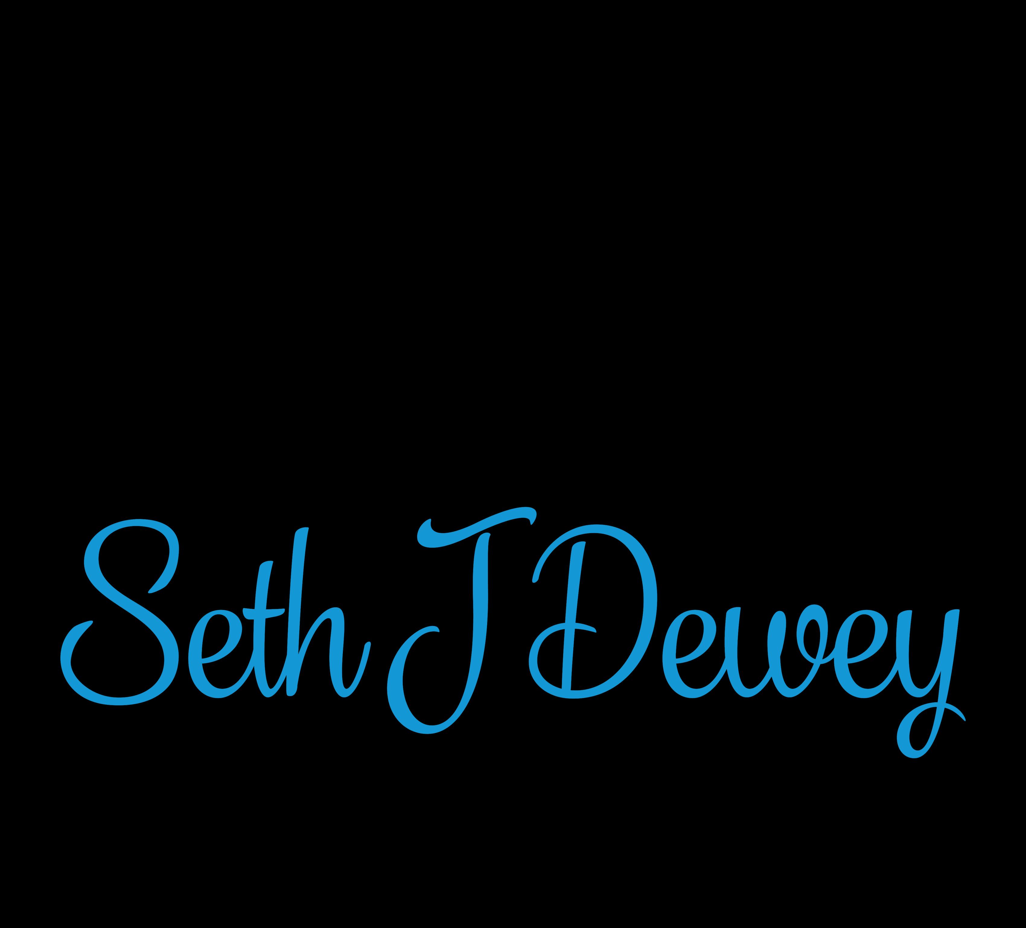 Seth J Dewey
