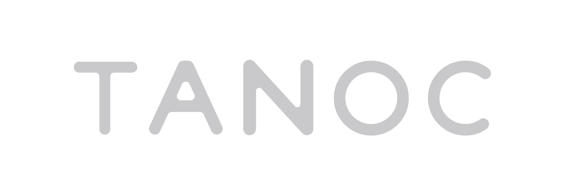 TANOC