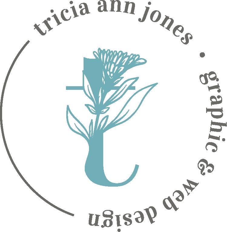Tricia Jones