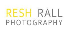 Resh Rall