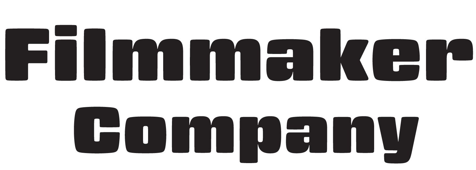 Filmmaker Company