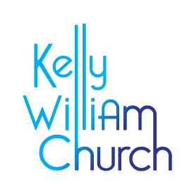 Kelly Church Design