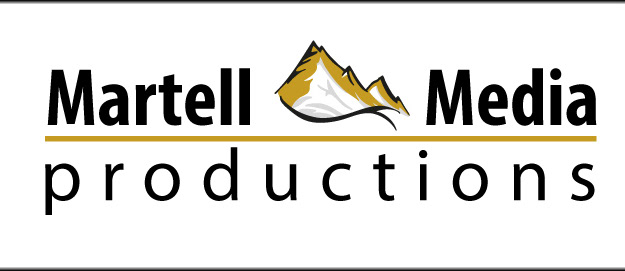 Martell Media Productions