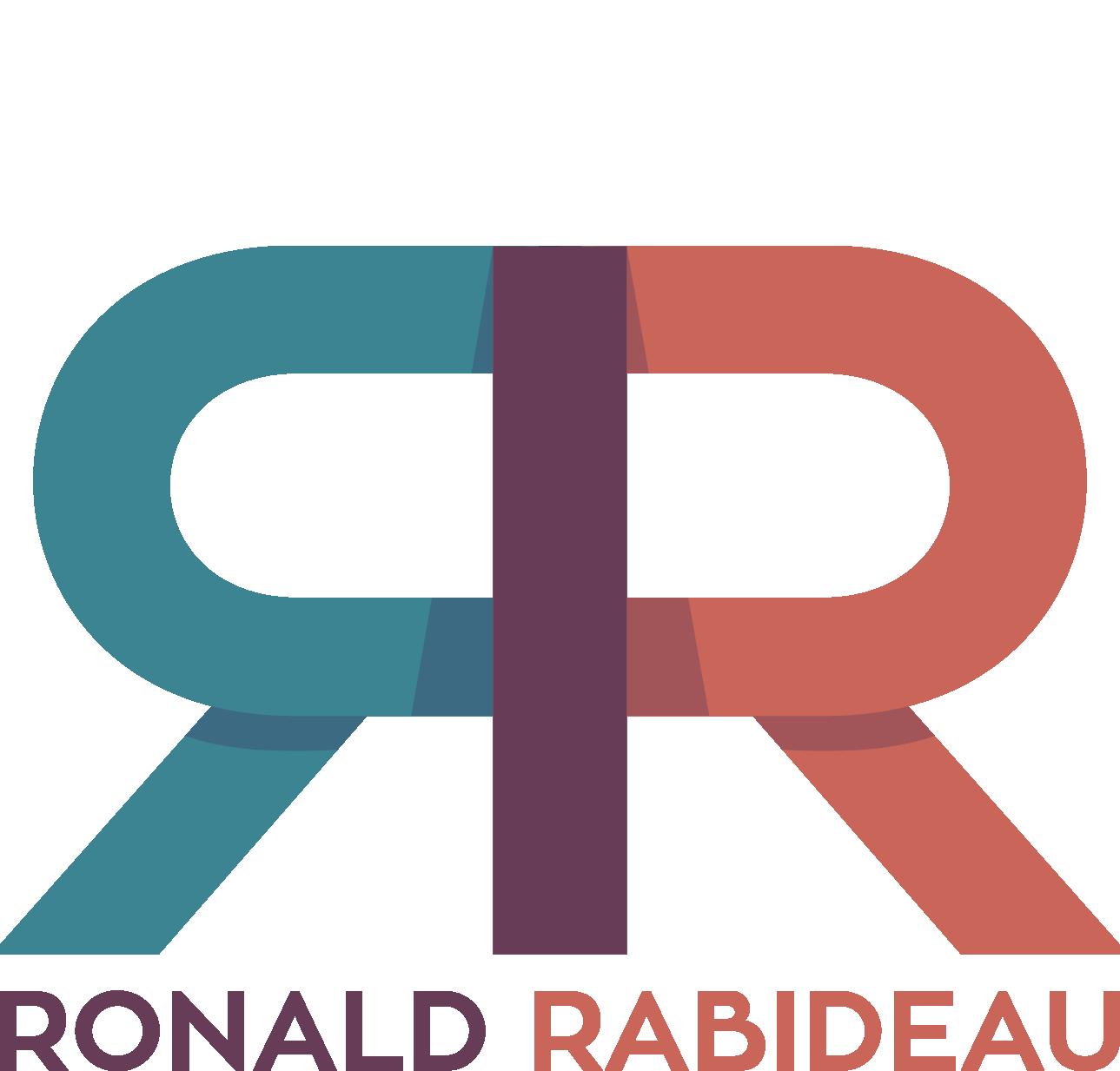 RONALD RABIDEAU
