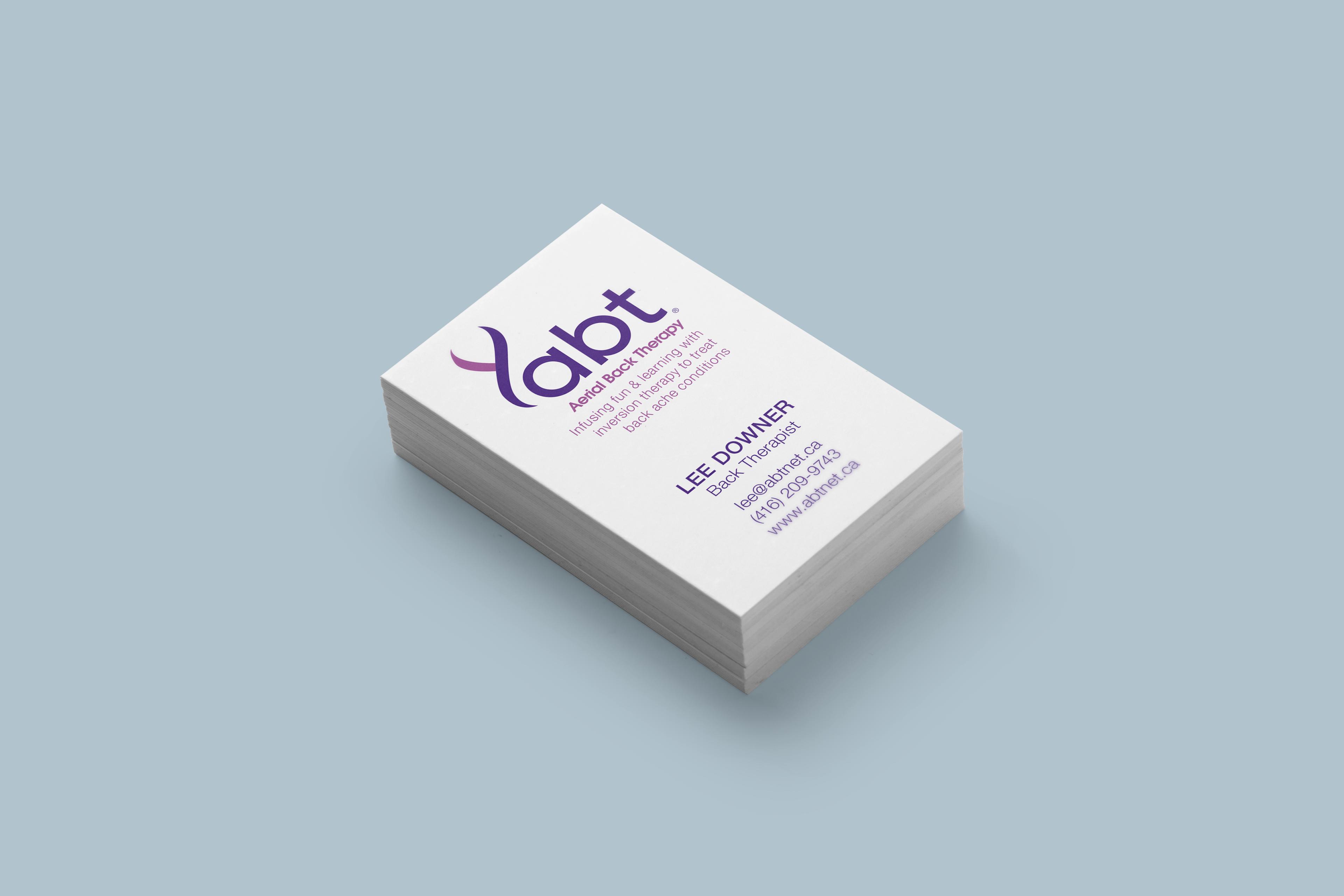 Carrie walkden business card business card business card design using adobe illustrator reheart Gallery