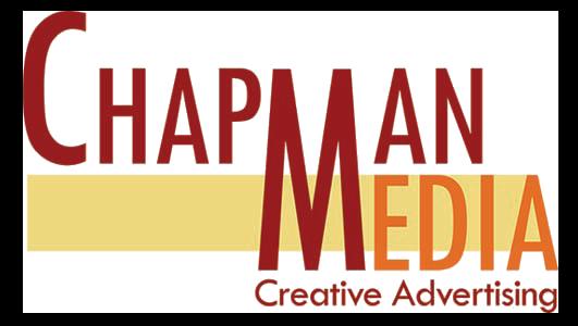 Chapman Media