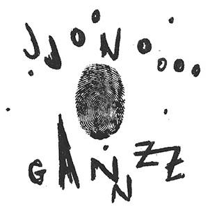 Jono Ganz