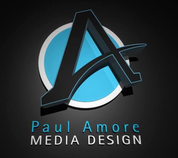 Paul Amore