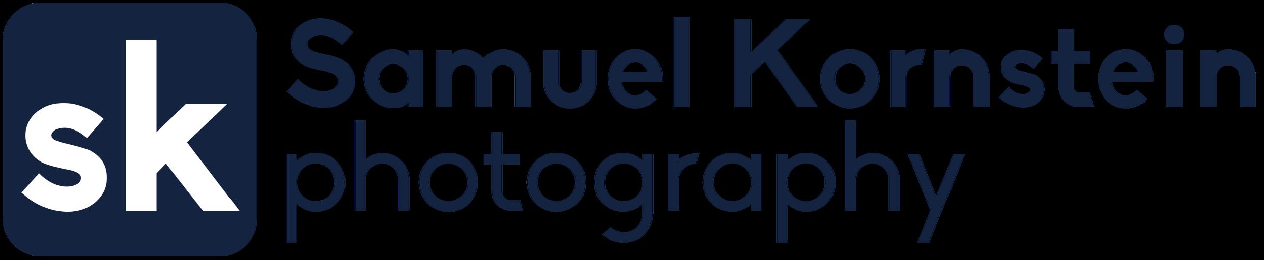Samuel Kornstein