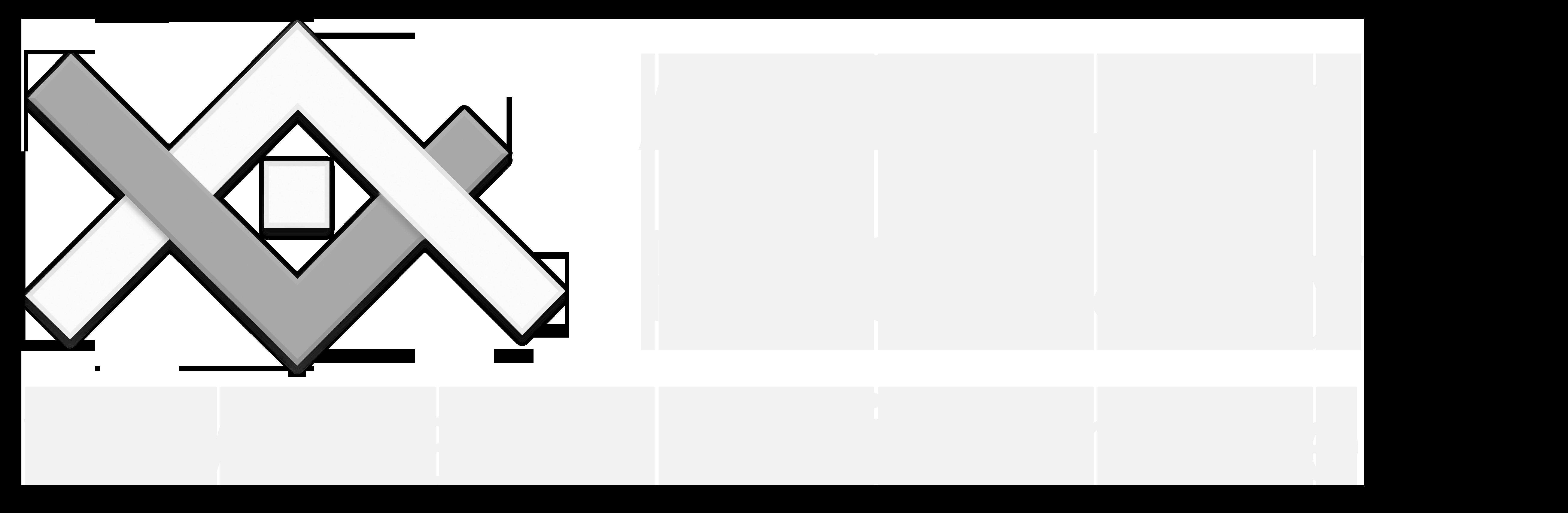 Andre Litfin