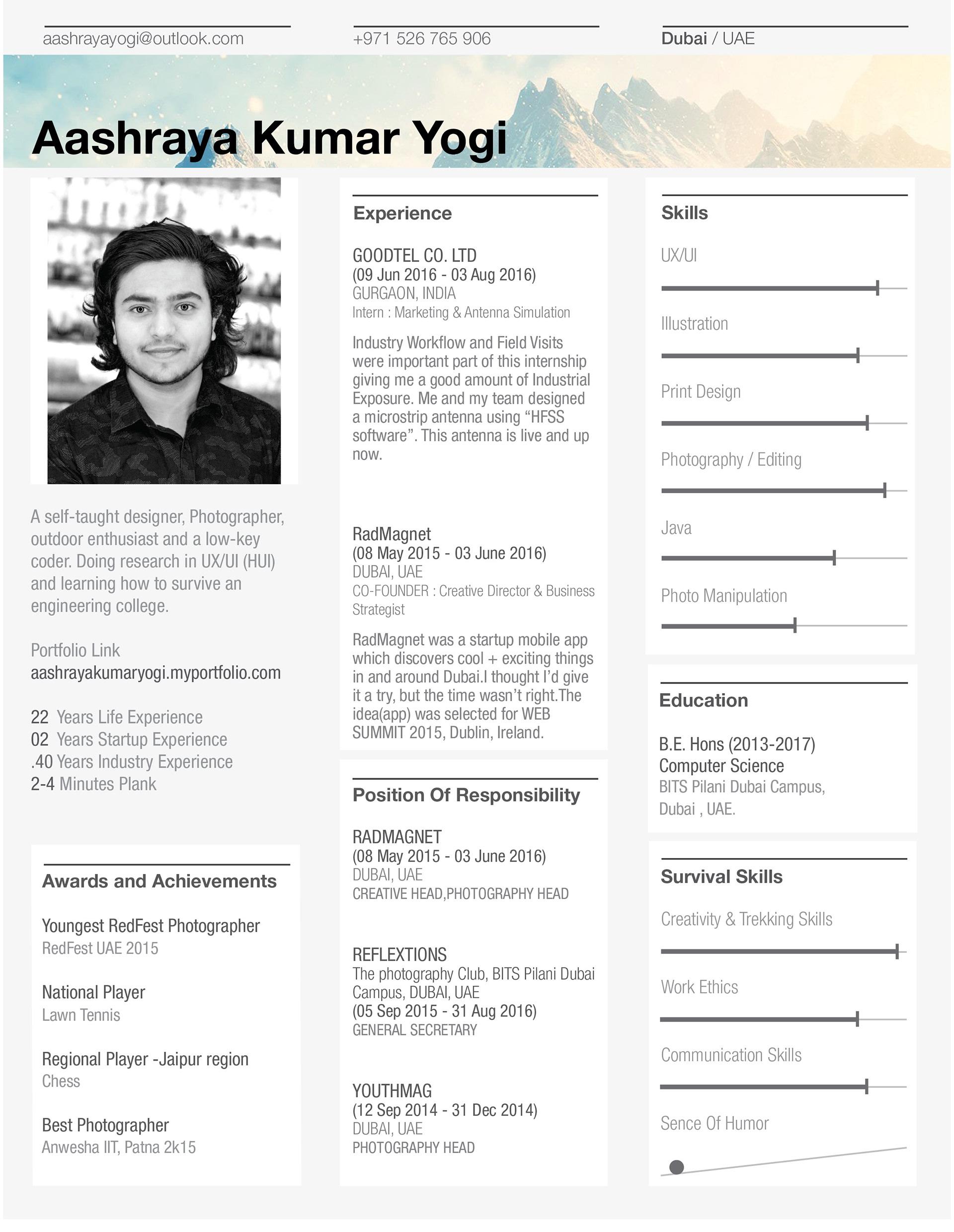 iit computer science student resume nursing resume best