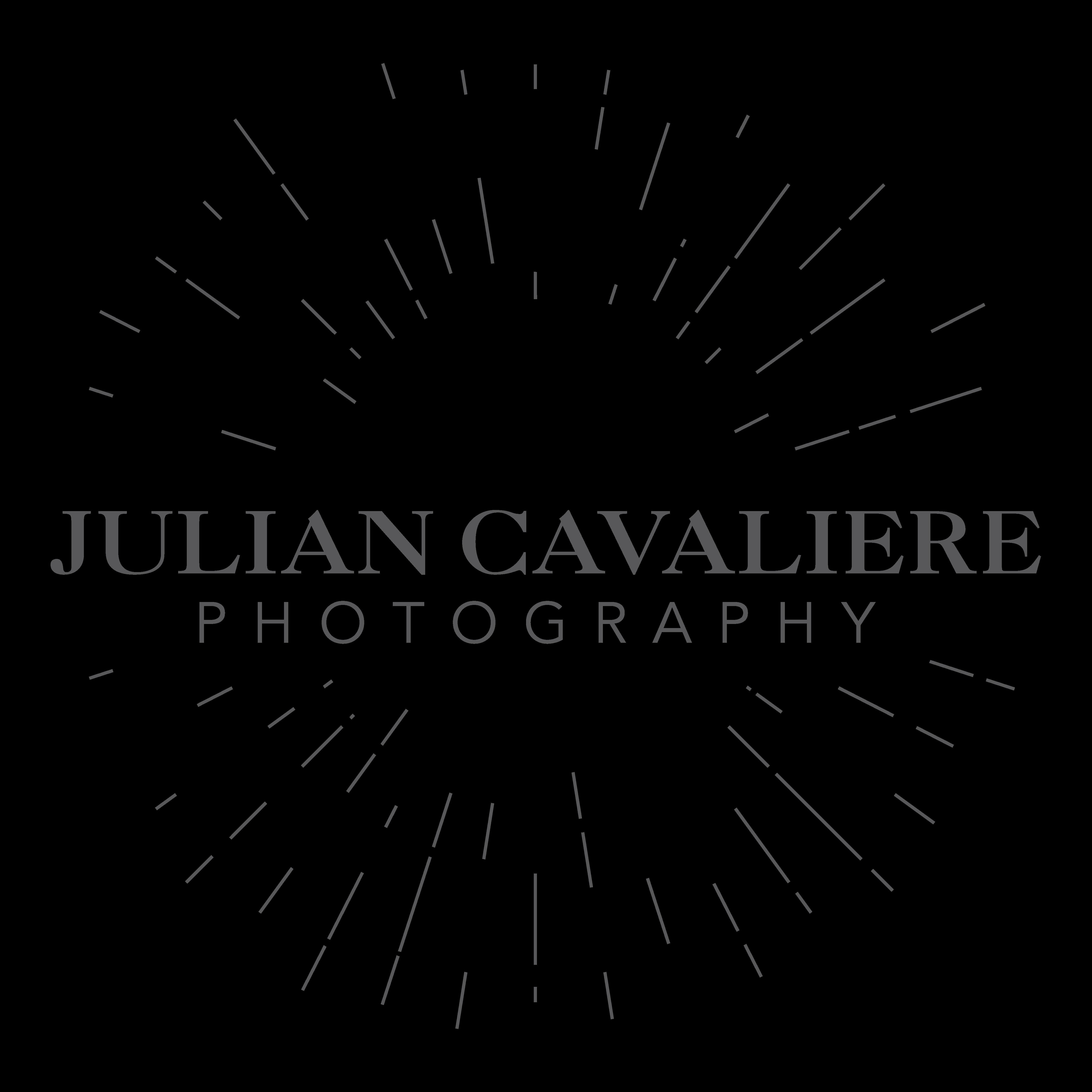 Julian Cavaliere