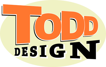TODD DESIGN