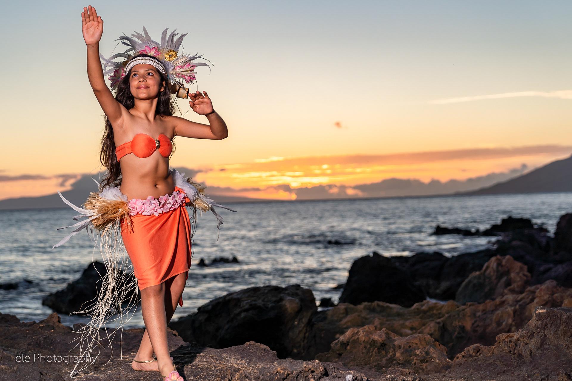 уже сейчас бикини гавайские девушки фото любимый дед, который