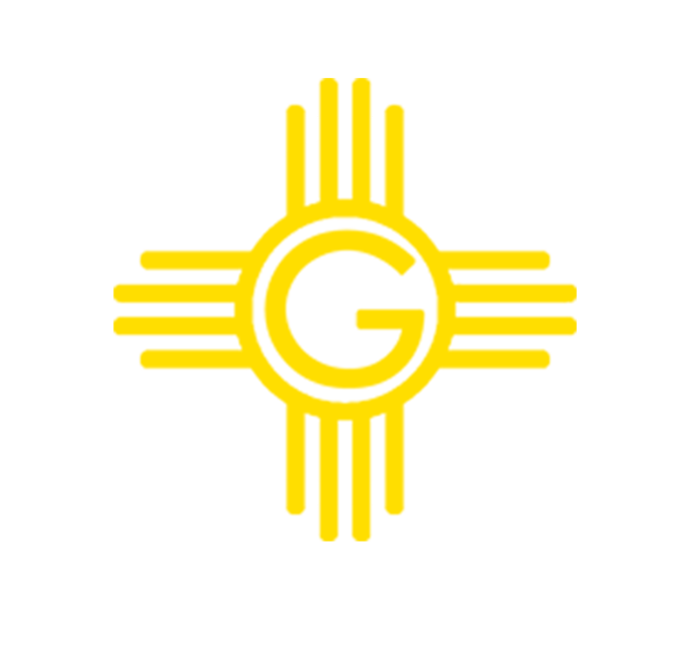 Double G Photography