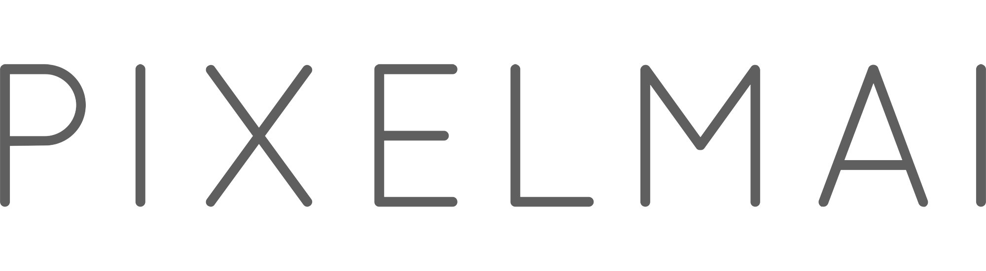 PixelMai