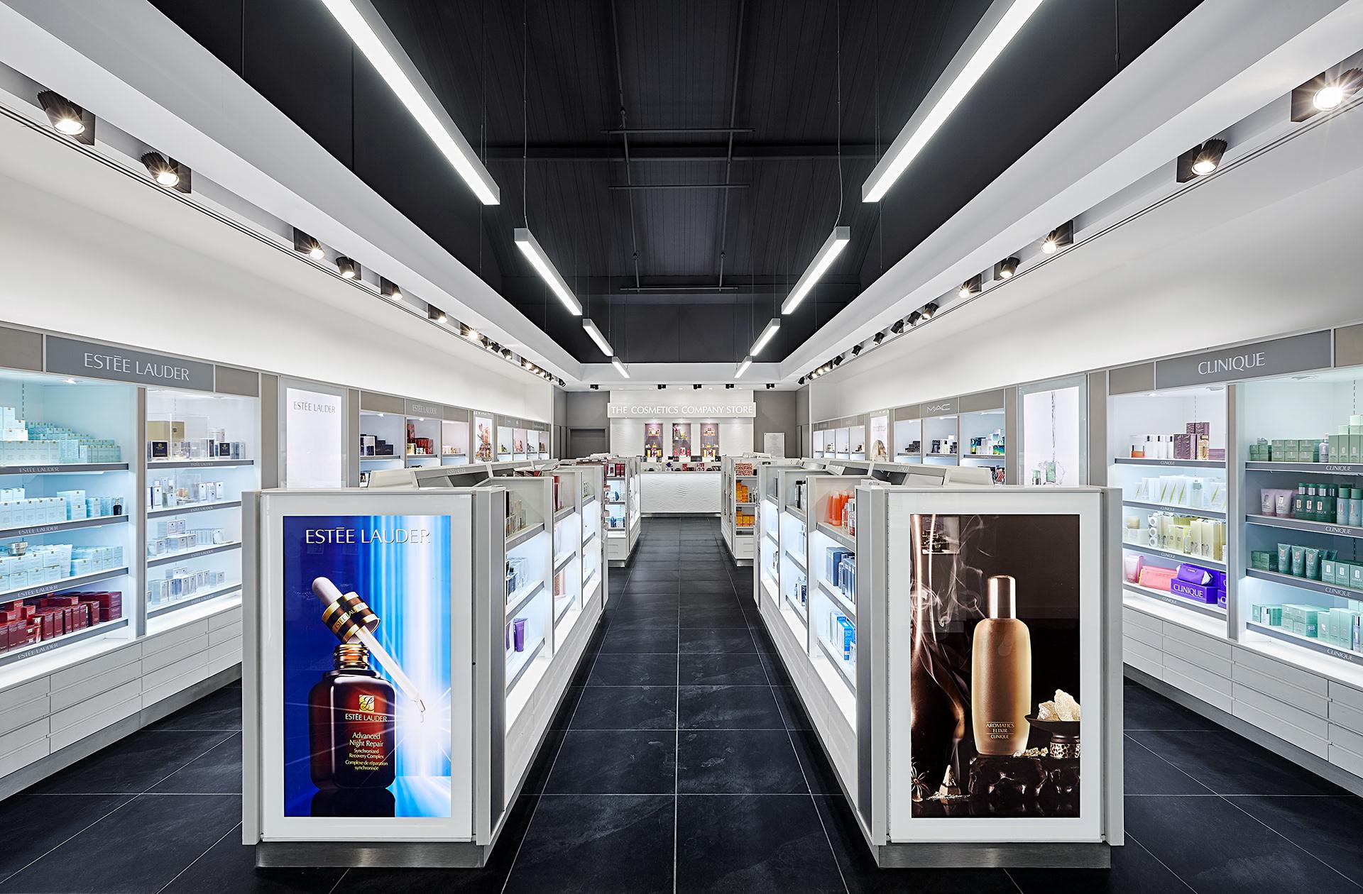 f21691372b8 paula beetlestone - The Cosmetics Company Store