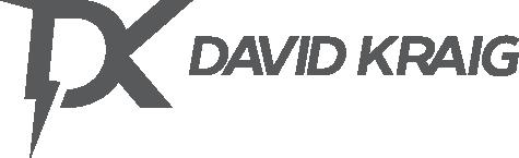 David Kraig