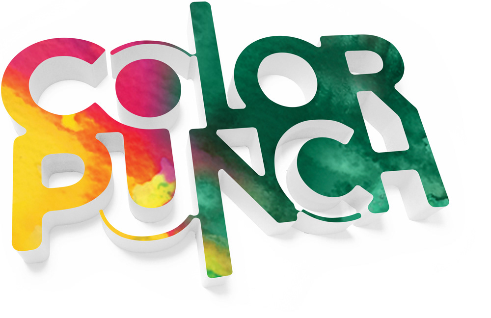 Color Punch Creative