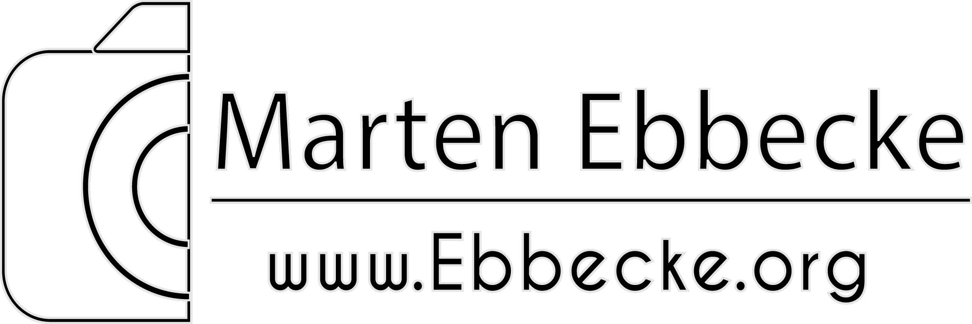 Marten Ebbecke