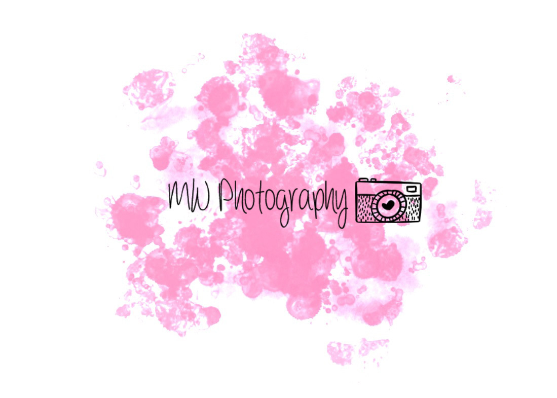 MW Photography and Media