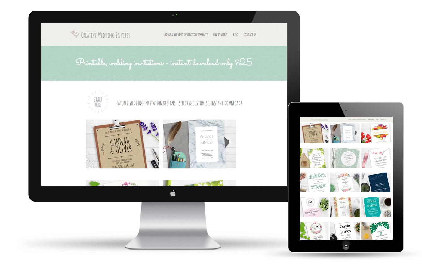 lee hanson creative wedding invites com wedding invitation builder